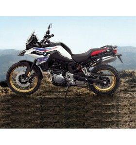 BMW > F850 GS Premium