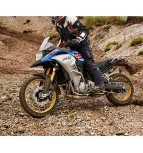 BMW > F850 GS Adventure PREMIUM/SPORT - 2019+