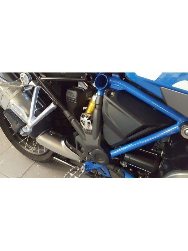 BMW R1200 LC GS/GSA > PROT RESERVAT. FLUIDO FREIO TRASEIRO