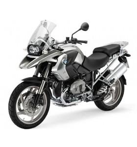 BMW > R1200 GS AC Sport/Premium 2006 A 12