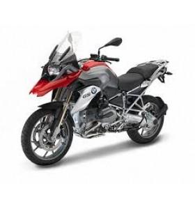 BMW > R1200 GS LC PREMIUM/SPORT 2013+