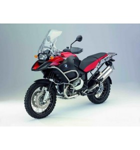 BMW > R1200 GS AC Adventure 2006 a 12
