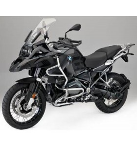 BMW > R1200  GS LC ADVENTURE/RALLYE 2014+