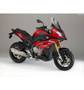 BMW > XR 1000 S