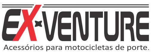 Exventure Acessórios para motocicletas de porte.